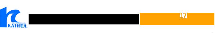 潍fangmg游戏网投技巧碳hua硅微fen有xian公司